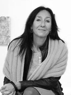 Fiona Mulholland