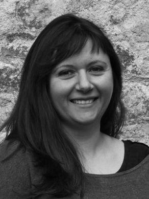 Magda Bethani
