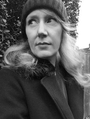 Ursula Burke