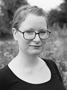 Bridget O'Gorman