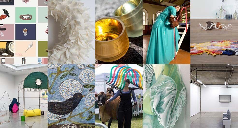 2021 Golden Fleece Award Shortlist Announced