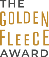 Golden Fleece Award